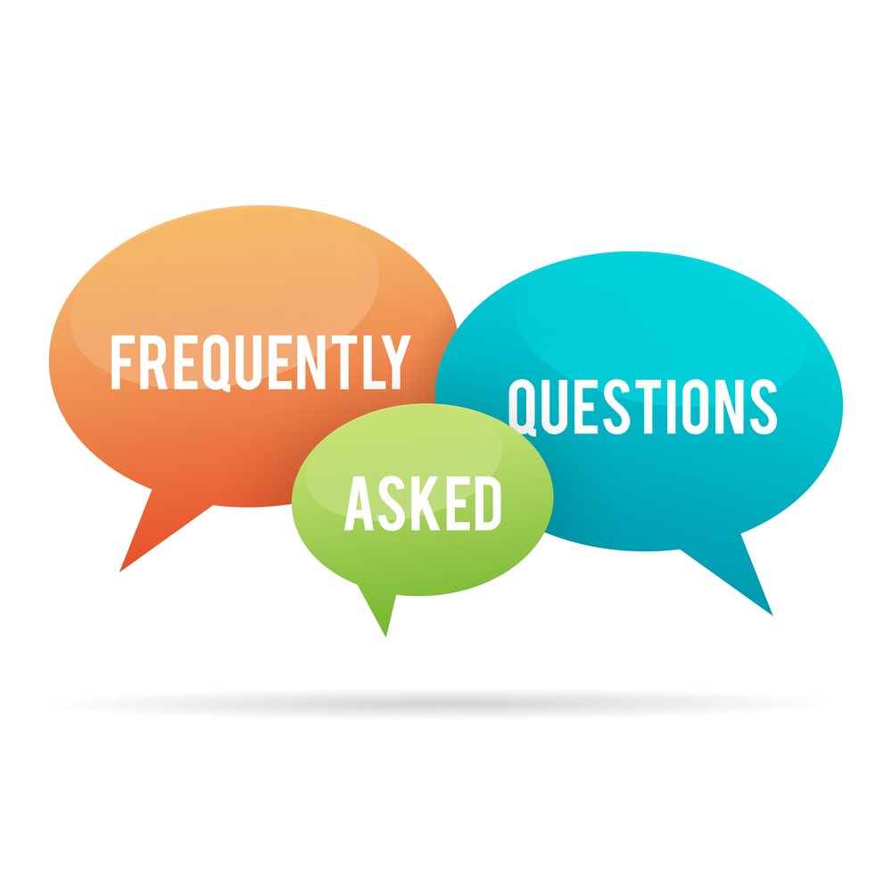 Frequently Asked Questions and Observations about Credentialing Mediators